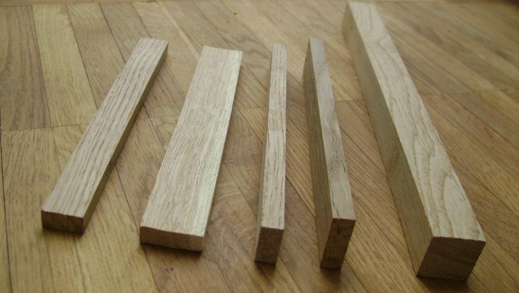 parquet discount lille devis en ligne construction maison mulhouse soci t uhcpsy. Black Bedroom Furniture Sets. Home Design Ideas