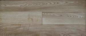 Solid wood ash doard massive 65