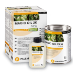 Масло magic_oil_2k_spa