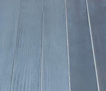 Покрытия для террас